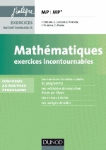 MATHEMATIQUES LES EXERCICES IN